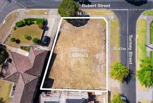 26 Robert Street, Balwyn North, Vic 3104
