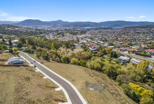 64 Athleen Avenue, Lenah Valley, Tas 7008