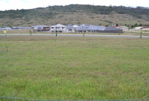 Lot 417 Charloais Way, Picton, NSW 2571