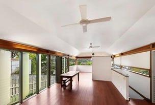 17 High View Road, Pretty Beach, NSW 2257