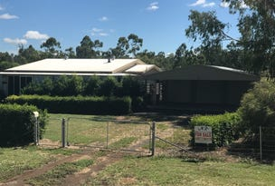 80 South Calliope Street, Springsure, Qld 4722