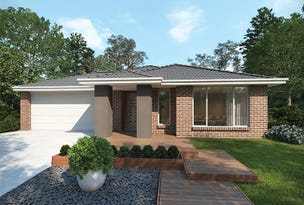 Lot 4 North Street, Tallygaroopna, Vic 3634