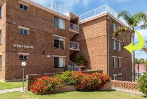 8/2 Thurlow Avenue, Nelson Bay, NSW 2315