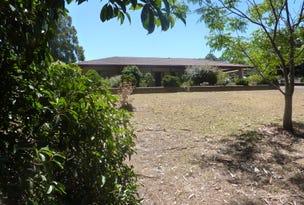 11 Terlinga Road, Mount Torrens, SA 5244