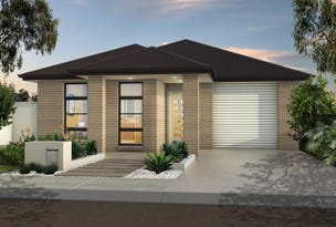 Lot1 #3 Carlow Avenue, Campbelltown, SA 5074