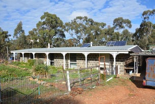 16 Pierce Hill Road, Dunolly, Vic 3472