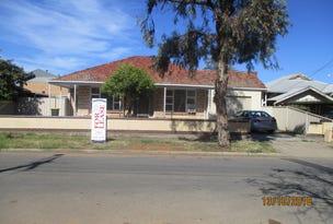 134 Osborne Avenue, Woodville Park, SA 5011