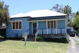 89 Urabatta Street, Inverell, NSW 2360