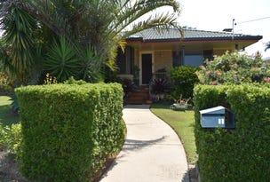 11 Marwick St, Kyogle, NSW 2474