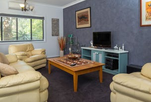 11 Grant Street, Broulee, NSW 2537