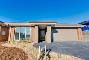 Lot 1110 S Ramlegh Springs estate, Melrose, Clyde North, Vic 3978