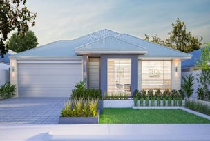 Lot 834 Hampshire Way, Baldivis, WA 6171