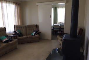 185 Herbert Street, Glen Innes, NSW 2370