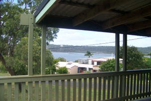 37 Canaipa Point Dve, Russell Island, Qld 4184