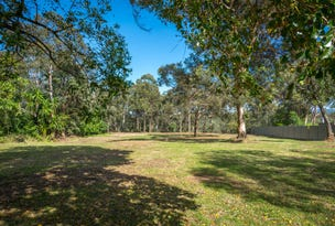 Lot 3, 433A Princes Highway, Bomaderry, NSW 2541