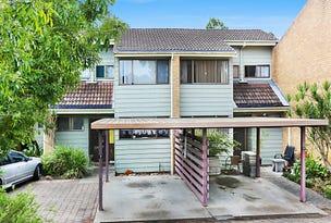 11/4 Mosman Place, Raymond Terrace, NSW 2324