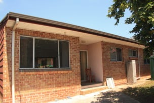 1/248 PARK RD, Berala, NSW 2141