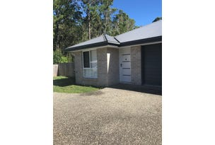 Unit 1, 5 Bilenda Close, Beerwah, Qld 4519
