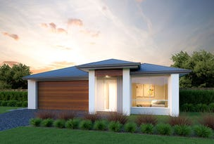 Lot 810/500 (Arbor Estate) Waterford Road, Ellen Grove, Qld 4078