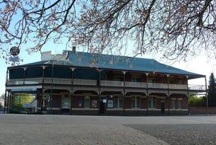 183 East Street, Narrandera, NSW 2700