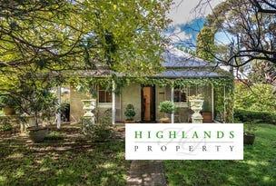 Villa Anna Berrima Lane, Welby, NSW 2575