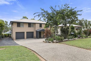 27 Wigmore Street, Willowbank, Qld 4306