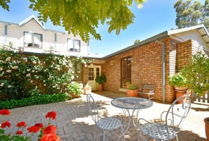 52 Campbells Road, Kangaroo Gully, WA 6255