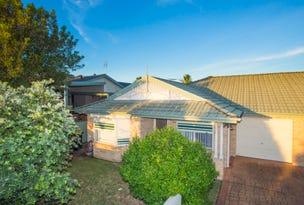 1/32 Minmi Road, Edgeworth, NSW 2285