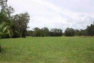 Proposed Lot 2 Carrs Drive, Yamba, NSW 2464