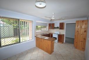 24 Lees Avenue, Casino, NSW 2470