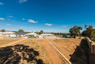 Lot 900 Linacre Road, Bullsbrook, WA 6084