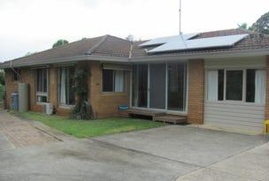 39 Susella Crescent, North Richmond, NSW 2754