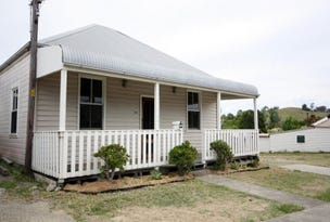 290-292 Dowling Street, Dungog, NSW 2420