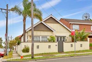 133 Carrington Road, Waverley, NSW 2024