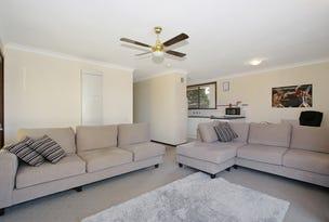 1/447 Alldis Avenue, Lavington, NSW 2641