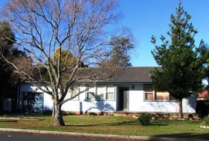 26 High Street, Largs, NSW 2320