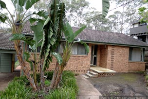 61 Lucasville Road, Glenbrook, NSW 2773