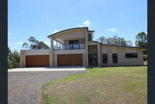 12  Feltom Crt, The Dawn, Qld 4570