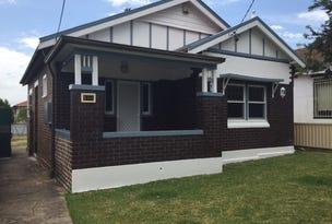 106 Moreton Street, Lakemba, NSW 2195