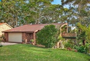 51A Hillcrest Street, Terrigal, NSW 2260