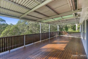 273 Wallsend Road, Cardiff Heights, NSW 2285