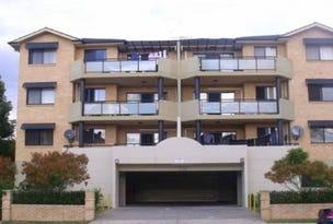 4/55-57 Harris Street, Fairfield, NSW 2165