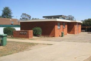 10 Joyes Place, Tolland, NSW 2650
