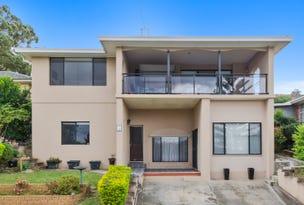 16 Kathryn St, Kanahooka, NSW 2530