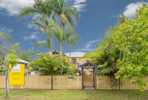 7 Rowland Street, Bundaberg South, Qld 4670