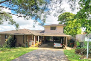 7 Andrews Crescent, Goonellabah, NSW 2480