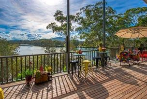 9 Allison Road, Hyland Park, Nambucca Heads, NSW 2448