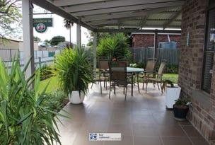 19b Andrew Street, Inverell, NSW 2360