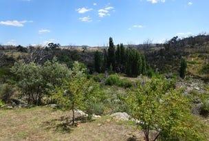 1006 Rocky Plains Road, Berridale, NSW 2628