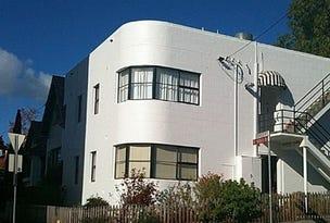 5/1 Heathfield Avenue, Hobart, Tas 7000
